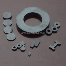 High Quality Injection Moulding Ferrite Magnet