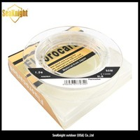 High Quality Spider Fishing Line 100m On Stock Now