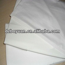 100% cotton 40x40 133x72 fabrics for shirts and blouses