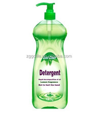 1L Dishes Washing Liquid Soap,bowl washing liquid