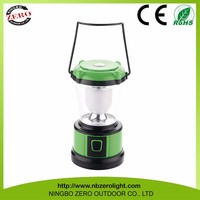 Factory supply attractive price Led Work camping lights