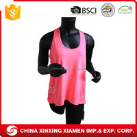 High Quality Fashion Wholesale Cheap Promotional