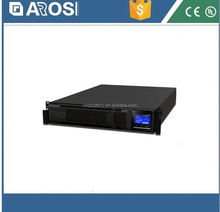 Full power solar high frequency UPS 20kva ups price