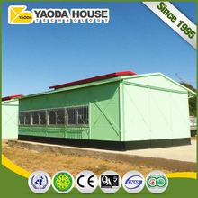 Opening Sale Light Steel Prefabricated Modules New Price Instant Prefab Living Box House Sales Homes Steel Mobile House