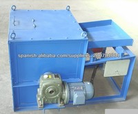 YC Processing Iron Sand Dry Drum Magnetic Separator Separation machine