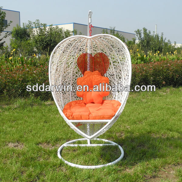 swing back chair DW-H032