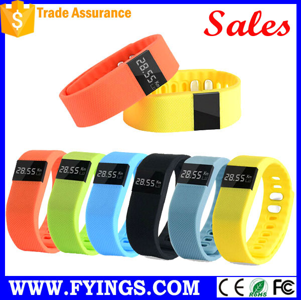 china fitness equipment <strong>k18</strong> smartwatch fitness tracker for sports fitness