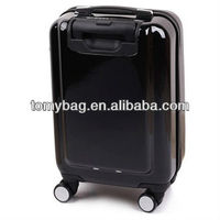 High Quality Hand Luggage Suitcase