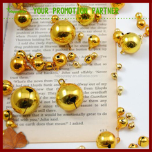 Wholesale Small Brass Bells for Sale