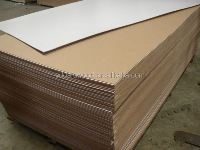 3MM WHITE/TEAK/ CHERRY/<strong>BEECH</strong>/SAPELE/ WALNUT/MELEMINEDMDF