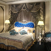 Bedroom Set Bedroom Furniture Hardware