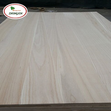 Top Quality Buy Paulownia Wood