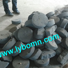 High temperature calcined brown fused alumina/aluminum oxide for bonded abrasive tools manufacturer in China with best price