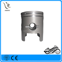 Chinese Supplier Wholesale Motorcycle Piston AX100