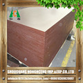 China Hot Sale Film Faced Plywood
