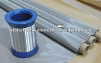 Stainless Steel Wire Filter Mesh For Water Purification