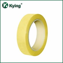2017 High Quality Hot Sale Colorful PET Best Adhesive Tape