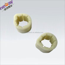 house hold and home appliance PP HDPE PVC Plastic Injection Parts