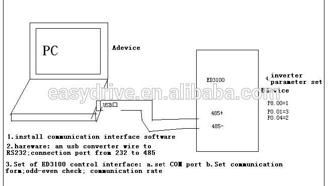 电路 电路图 电子 户型 户型图 平面图 原理图 654_370