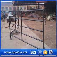 New design best price uk high tensile dog & sheep mesh china fence