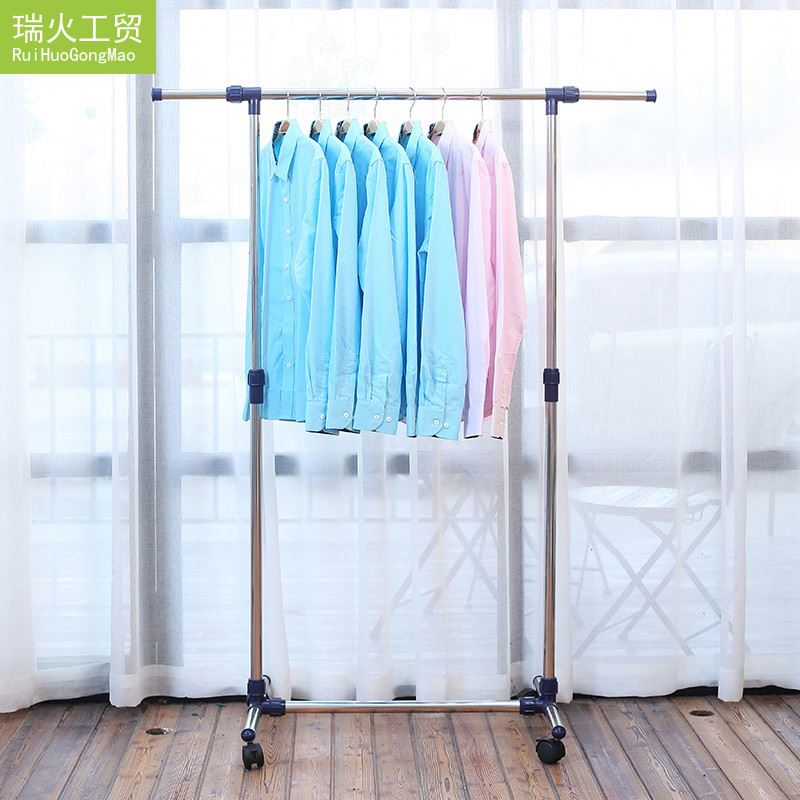 New coming originality cheap price hot sale clothes hanger drying rack directly sale