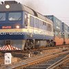 Railway Transport To Azerbaijan From China