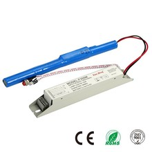 LED Rechargeable Emergency Conversion Kit