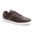 2017 new trend tpr sole fashion durable leather shoes men casual turkey