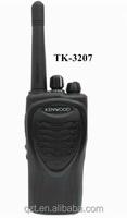 factory price TK3207 walkie talkie with sim card