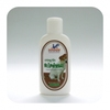 Dog Herbal shampoo , for short hair , Thailand , Drop shipping