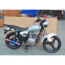 Attractive price tiger model best 200cc motorcycles for sale