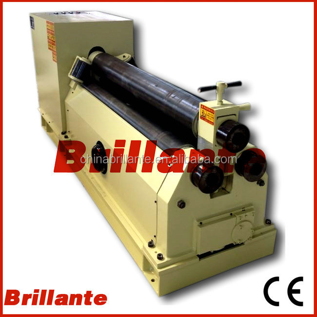 <strong>W11</strong> sheet <strong>rolling</strong> <strong>machine</strong> , <strong>rolling</strong> <strong>machine</strong> price , aluminum roll forming <strong>machine</strong> with ce certificate
