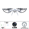 New Design Headless Mode 55CM Large Drone with Camera
