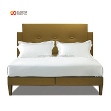 bedroom furniture set smart home furniture Guangzhou factory