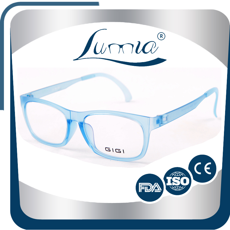 custom fashion optical frame plastic lenses material eyewear frames