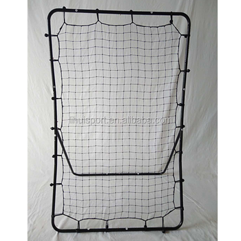 defender net for baseball or softball rebound net
