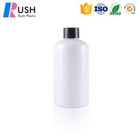best selling eco-friendly empty car air freshener bottle