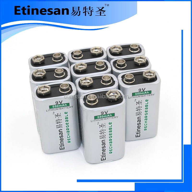 Hot china products wholesale silver zinc battery
