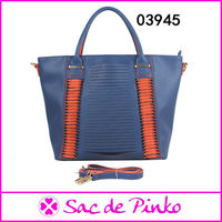 China Handbag Factory Guangzhou Leather Handbag OEM/ODM handbag wholesaler hand bag