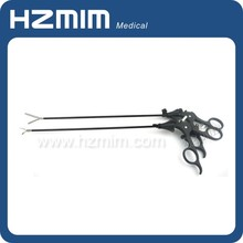 wholesale used laparoscopic instruments