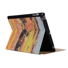 for ipad 2 3 4 case with auto sleep wake function,tablet case for ipad 4 case,for ipad 3 case