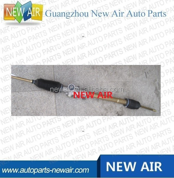 power steering rack For Mitsubishi L300
