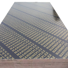 supply indonesia korinplex film faced plywood 18mm