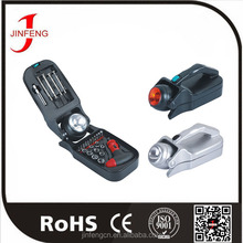 Wholsale Manufacturer Hot-Selling ISO Certificates Repair Tool Kit Type Flashlight Tool Kit