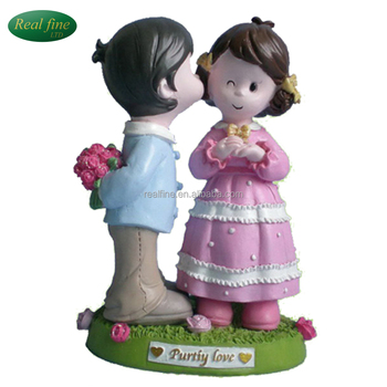 Resin Wedding Gifts For Newly Married Couple Buy Gifts For Newly