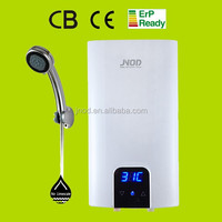 small solar water heater mate / electric water boiler heater / electric hot water heater backup