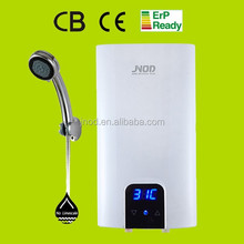 small solar water heater mate / electric water boilers heater / electric hot water heater backup