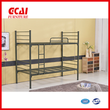 Different Models of cot bunk bed