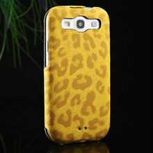front cover for samsung galaxy s3, mobile phone covers for samsung galaxy s3 i9300