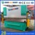 Ms plate sheet, plate straightening shearing machine, pneumatic motor china, Hydraulic metal sheet cut